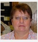 Faye Midkiff : Wholesale Plywood Sales