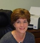 Jeanne Walters : Accounting